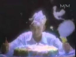 Technohead – Happy Birthday