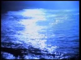 Roger Taylor & Yoshiki – Foreign Sand