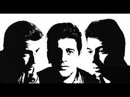 Tamba Trio – Mas Que Nada