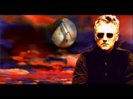 Roger Taylor – Happiness