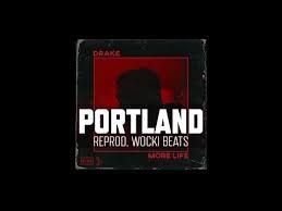 Drake (feat. Quavo & Travis Scott) – Portland