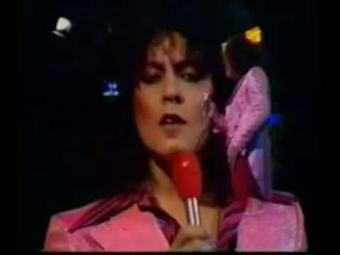 Marc Bolan & T. Rex – Dreamy Lady