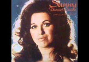 Sunny - Doctors Orders ( 1974 )