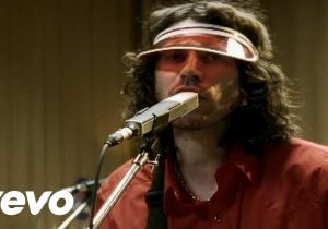 Super Furry Animals - Golden Retriever (Video)