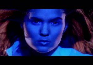 Supercar - Tonite (Official Video) HD - Dance Essentials