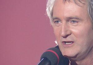 Sweet - Wig Wam Bam (Kult am Sonntag ZDF, 11.10.2009) OFFICIAL