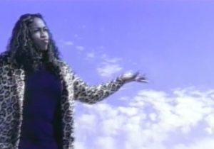 """SWEETBOX """"EVERYTHING'S GONNA BE ALRIGHT"""", official music video (1997)"""
