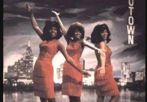 """The Supremes """"Someday We'll Be Together""""  My Extended Version!"""