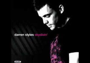 Darren Styles - Heartbeatz