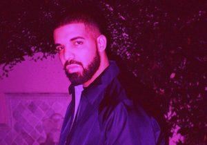 Drake - Nonstop (Chopped & Screwed)