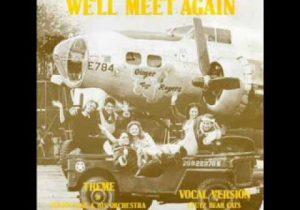 Stutz Bear Catz - The song That I Sing 1982
