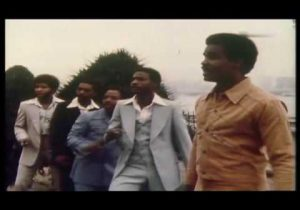 Stylistics - Sixteen Bars 1976
