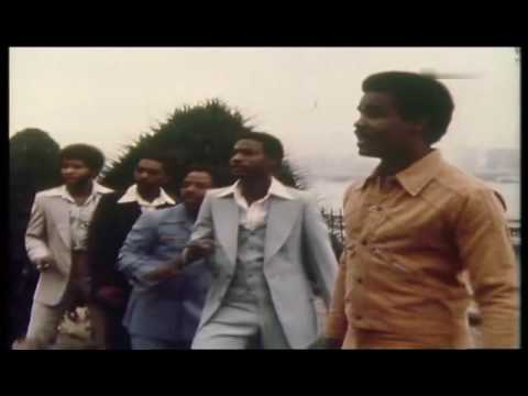 Stylistics – Sixteen Bars