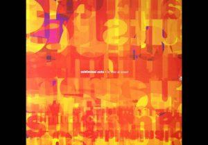 Subliminal Cuts - Le Voie Le Soleil (Way Out West Summer of Love Mix) (HQ)
