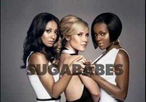 Sugababes- Change