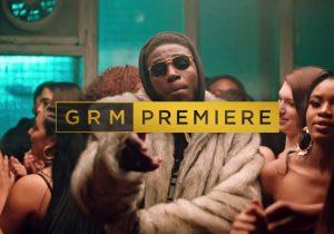 Zie Zie - Fine Girl [Music Video] | GRM Daily