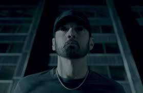 Eminem – The Ringer