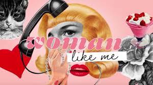 Little Mix (feat. Nicki Minaj) – Woman Like Me