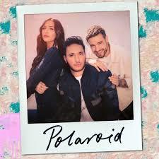 Jonas Blue, Liam Payne & Lennon Stella – Polaroid