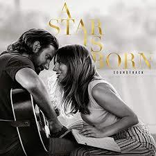 Lady Gaga & Bradley Cooper – I'll Never Love Again