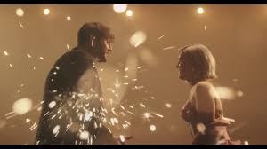 Anne-Marie & James Arthur – Rewrite The Stars