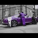 Yungen (feat. Dappy) - Comfortable