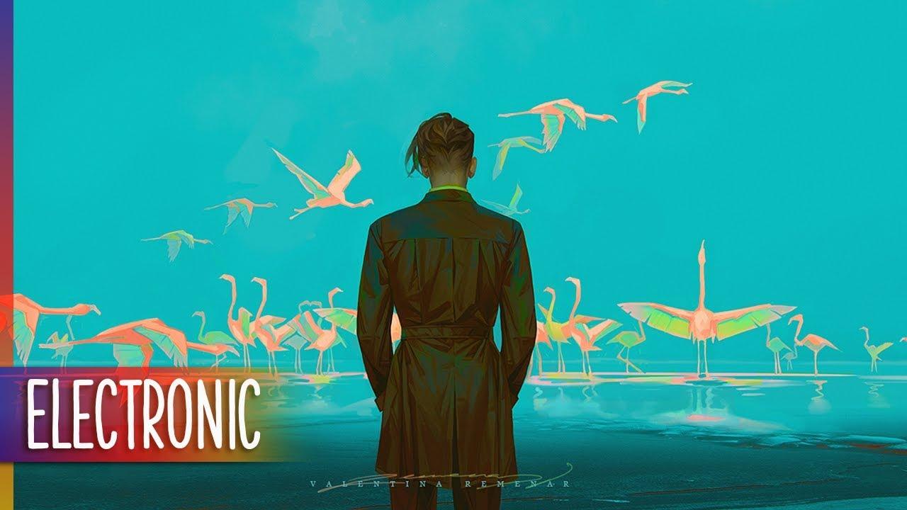 Avicii (feat. Aloe Blacc)- SOS