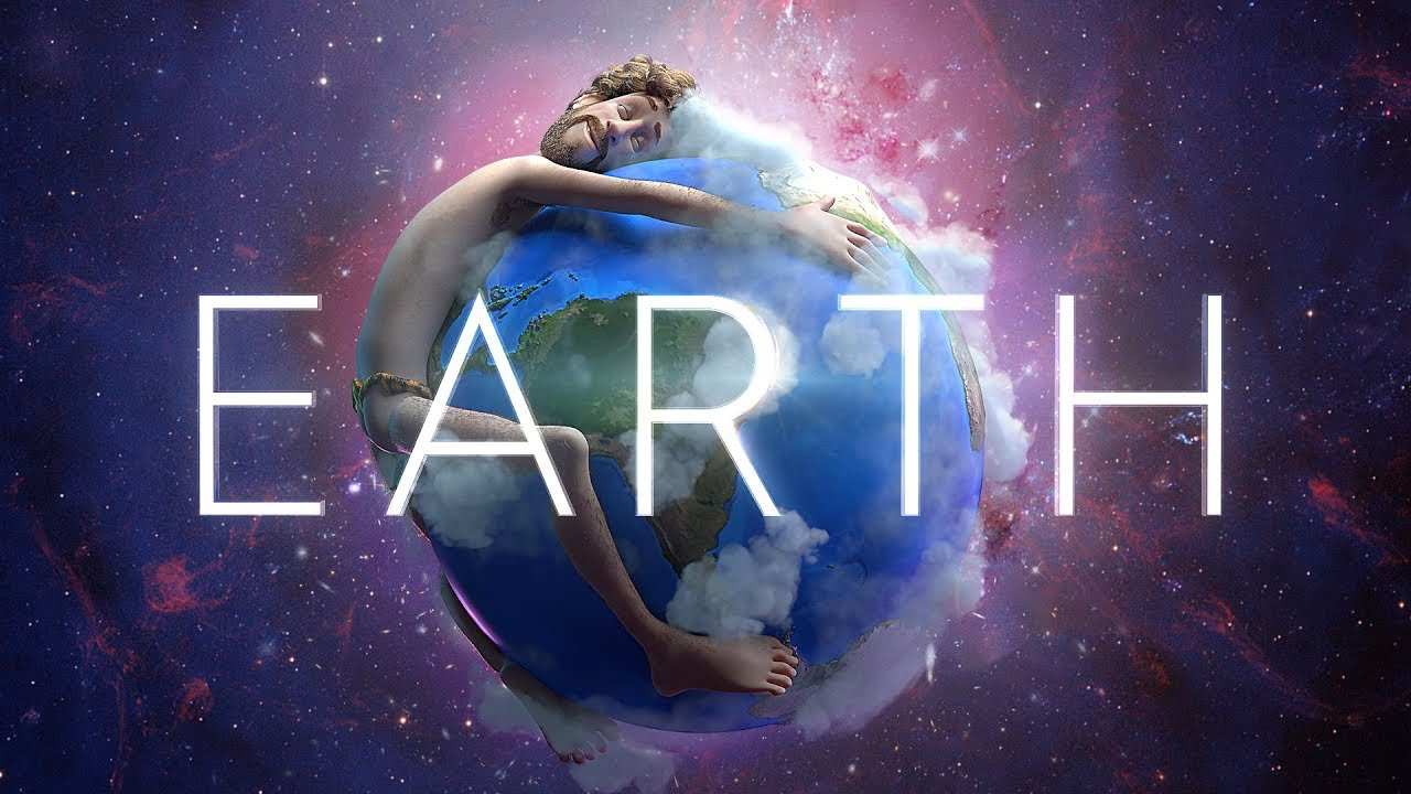 Lil Dicky – Earth