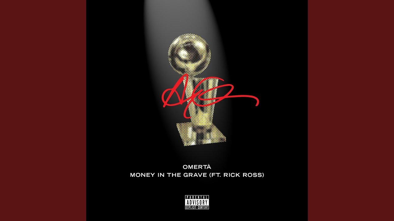 Drake – Omertà