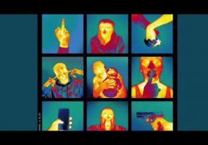 Skepta Ft. J Hus - What Do You Mean? (Official Audio)