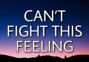 Bastille - Can't Fight This Feeling (Lyrics)