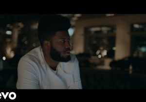 Khalid, Disclosure - Know Your Worth (Music Video)