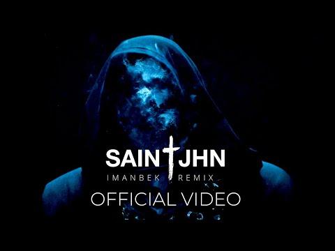 SAINt JHN – Roses