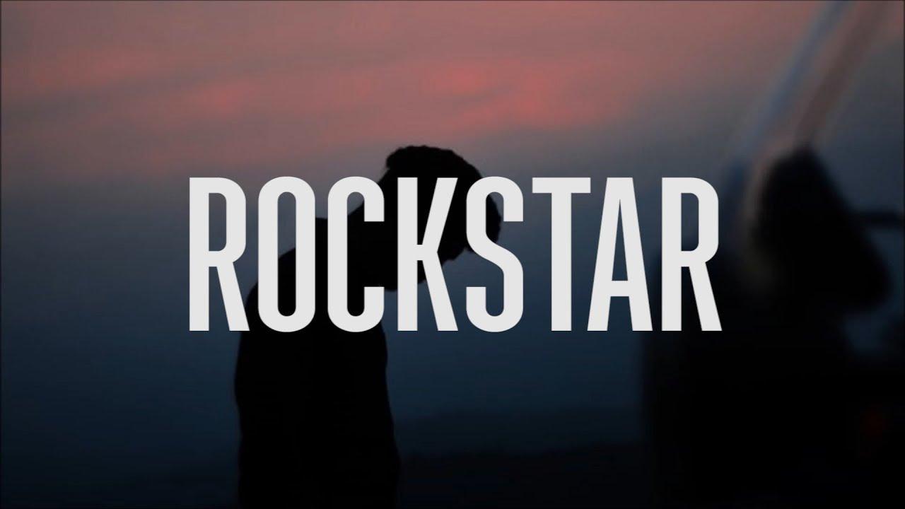 DaBaby & Roddy Ricch – Rockstar