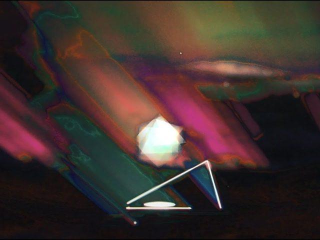 Paul Woolford & Diplo (feat. Kareen Lomax) – Looking for Me