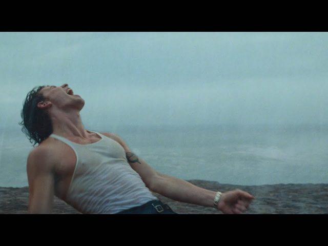 Shawn Mendes – Wonder